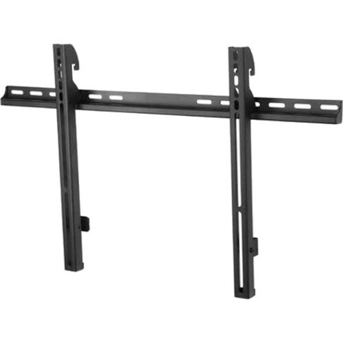 SMARTMOUNTLT UNIVERSAL FIXED  TILT BLACK FOR 37-70IN DISPLAYS NS