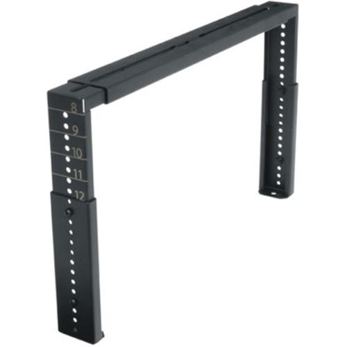 "Middle Atlantic Cable Ladder Elevation Kit, 13""-18"""