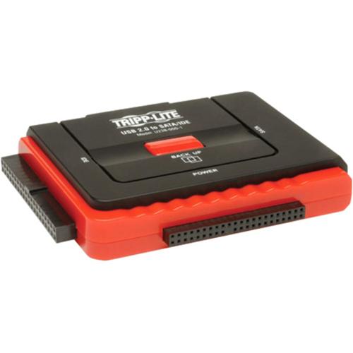 Tripp Lite (U238-000-1) Drive Cabinet