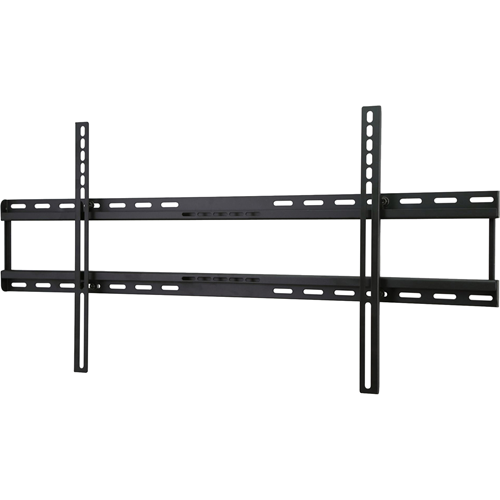 """Flat Wall Mount 37""""-70"""" up to 105 lbs"""