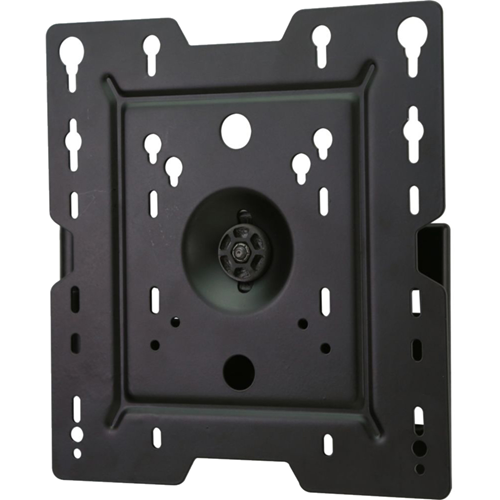 """Full Motion Tilting Wall Mount for 22""""-37"""" up to 55 lbs"""