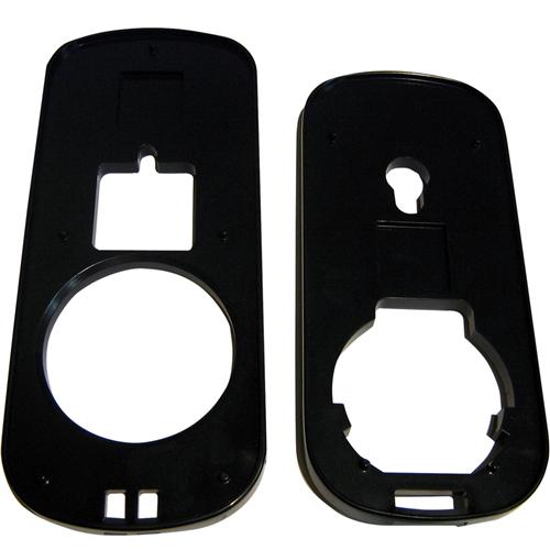 Yale AYRDT210-PB-GSK Door Conversion Kit