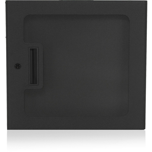 "Atlas Sound 1"" Deep Micro Perf Door for WMA 10RU"