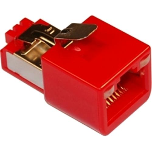 Vigitron Single Port MaxiiGuard Ethernet Surge Protector