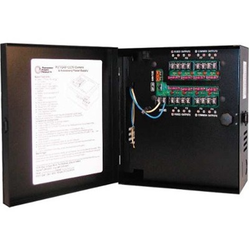 Preferred Power Products Circuit Breaker