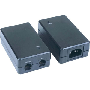 ClearOne PoE Power Supply and Cable Kit for Beamforming Microphone Array