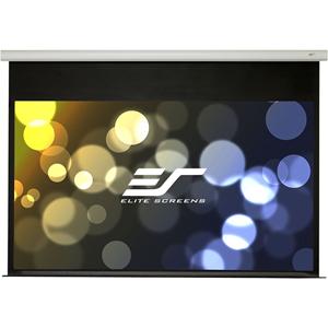 Elite Screens Spectrum2