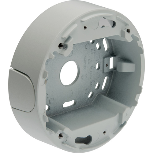 WALL MNT ACCESSORY FOR P33 SERIES EXCEPT P3304/01