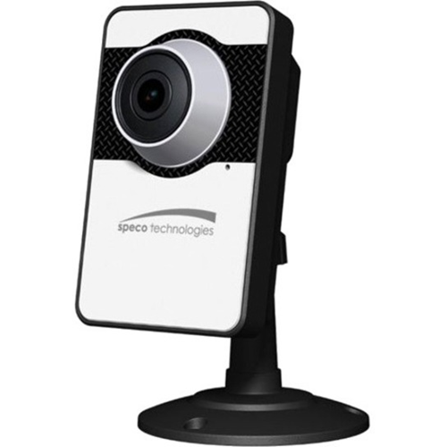 WIRELESS CUBE CAMERA,1080P,3.6MM LENS