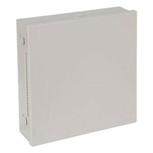 INSTRUMENT BOX 11X11X3 BEIGE