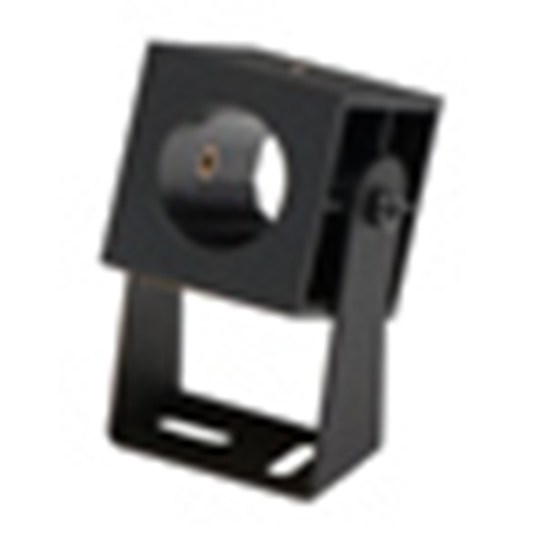 BRACKET IP CAMERA Mount for P1214-E 5 Pk