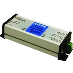 NITEK Etherstretch ET1551U Video Extender Transmitter