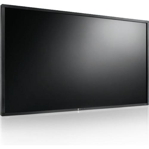 AGneovo LED PS-55 55inch DVI HDMI VGA 1920x1080 Speaker Retail