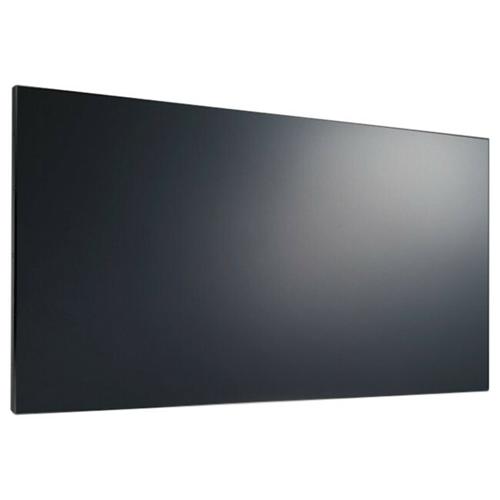 AGneovo LED PN-46 46inch DVI HDMI 6.5ms 4000:1 1920x1080 Speaker Retail