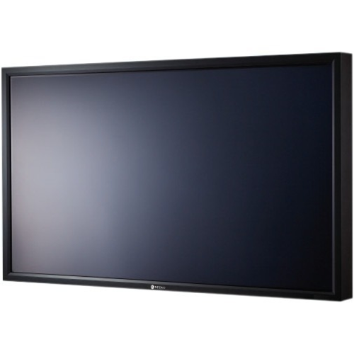 AGneovo LED RX-42 42inch DVI HDMI VGA 1920x1080 Speaker Retail