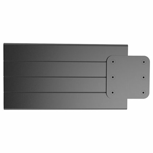 Chief FUSION FCAX14 Mounting Bracket for Flat Panel Display - Black