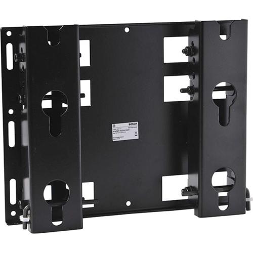 TILT WALL MOUNT FOR UML-323 32IN LED MONITOR BLACK
