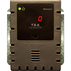 LOW VOLT,DUAL RLY,NH3 DETECTOR,CONTROLLER,TRANSDCR