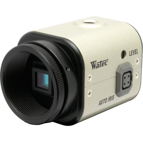 Watec (WAT-250D2 NTSC) Surveillance/Network Cameras