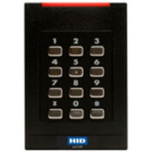HID pivCLASS RK40-H Smart Card Reader
