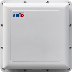 AWID LR-3000 Long-Range Reader