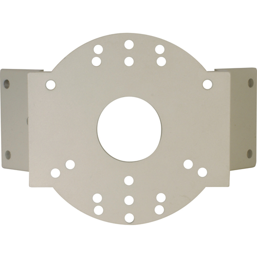 Speco COR32DW Mounting Adapter for Camera - Beige
