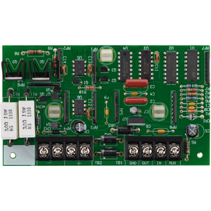 ZONE EXPANDER POPEX FOR G SERIES