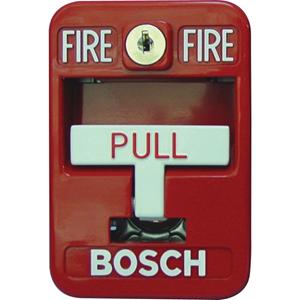 Bosch FMM-7045 Single-Action Manual Station