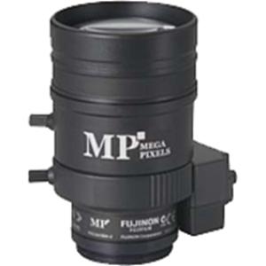 Fujinon (YV33X15SASA2L) Lenses & Filters