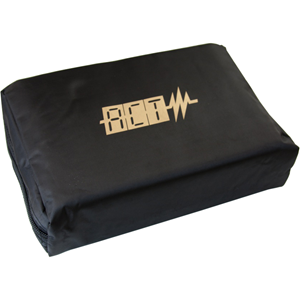 ACT Carrying Case Test Equipment
