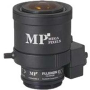 Fujinon (YV4.3X2.8SA-SA2) Lenses & Filters