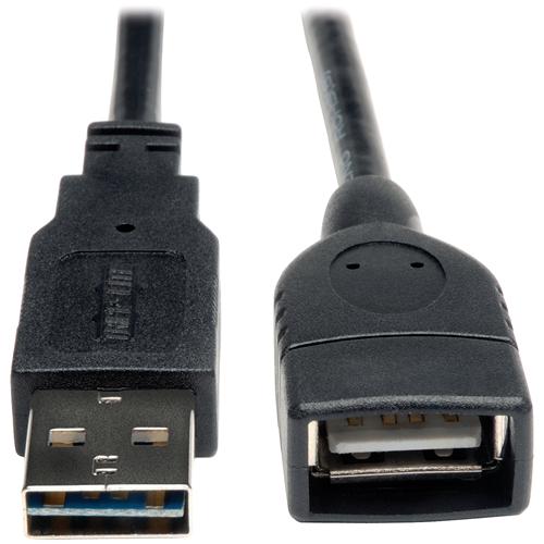 Tripp Lite (UR024-010) Connector Cable