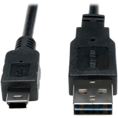 Tripp Lite (UR030-003) Connector Cable