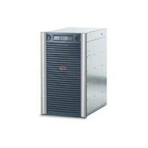 APC by Schneider Electric (SYA12K16RMI) Industrial UPS