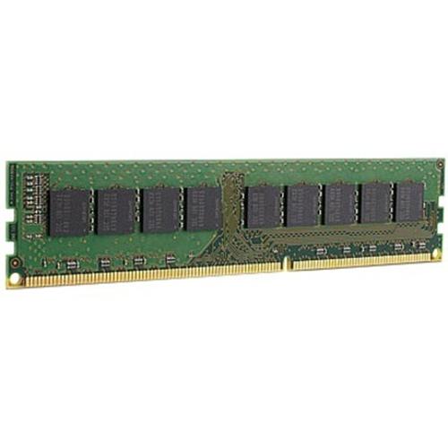 4GB DDR3 ECC RAM 1600 MHZ .