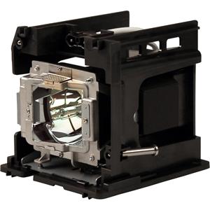 X605/W505/EH505 P-VIP 370W LAMP