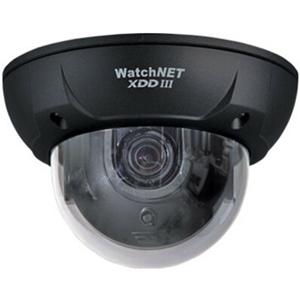 WatchNET Surveillance Camera - Dome