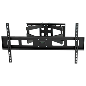 SWING WALL MOUNT FOR 42-46IN  MONITORS