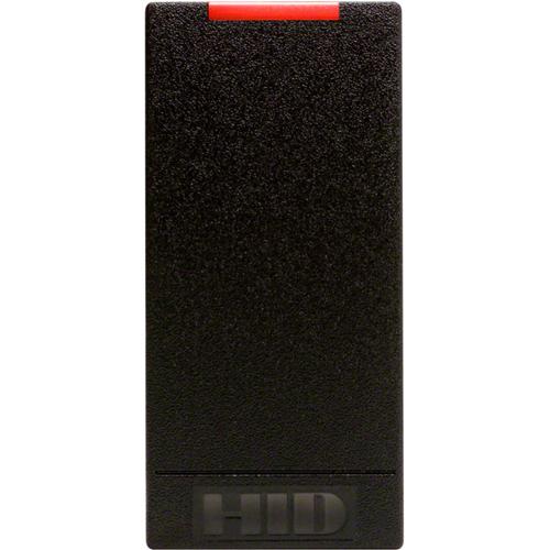 HID iCLASS SE R10 Smart Card Reader