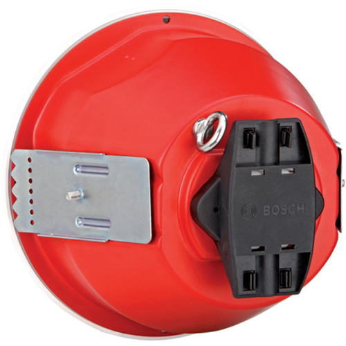 Bosch LC4-MFD Metal Fire-dome