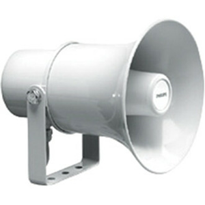 Bosch LBC 3481/12 Speaker - 10 W RMS - Light Gray
