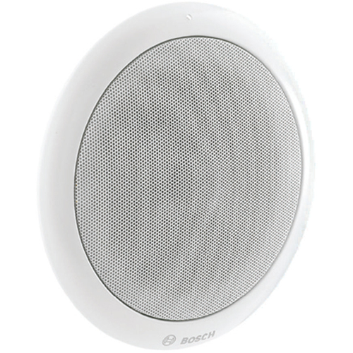 METAL FIRE DOME FOR LC1 SERIES LOUDSPEAKERS