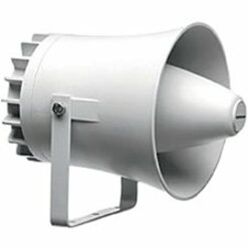 Bosch LBC 3403/16 Outdoor Wall Mountable Speaker - Light Gray