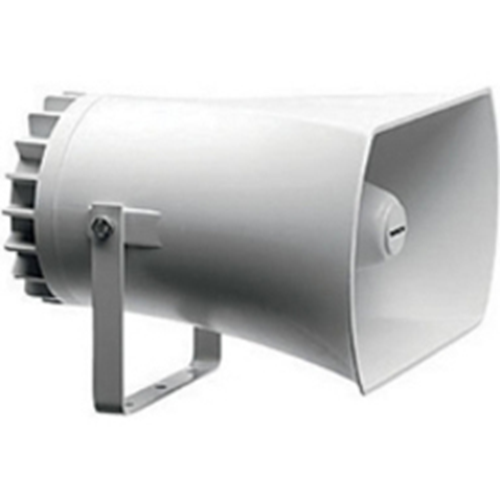 HORN 8X15 WITHOUT DRIVER