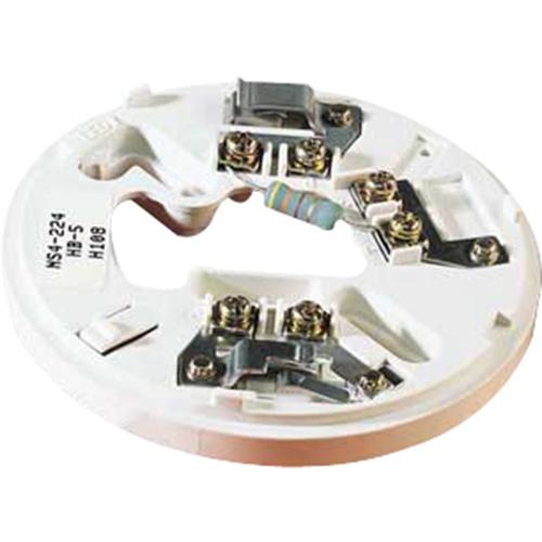 Hochiki NS4-220 Smoke Detector Base
