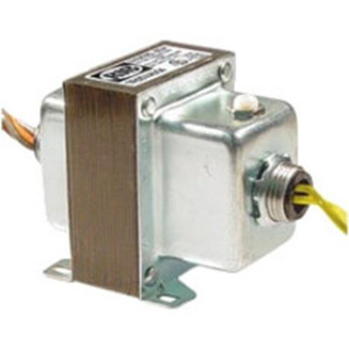 TRNSFRMR 50VA 480/277/240/120 TO 24VAC CKT BREAKER