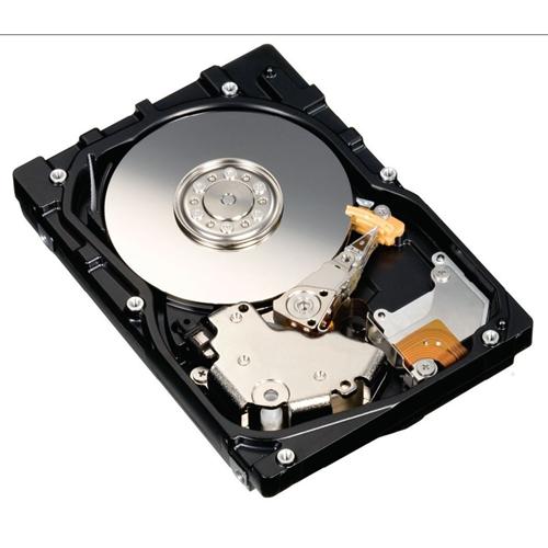 Hikvision HK-HDD1T-E 1 TB Hard Drive - Internal - SATA (SATA/600)