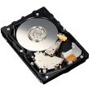 Hikvision HK-HDD2T 2 TB Hard Drive - Internal - SATA