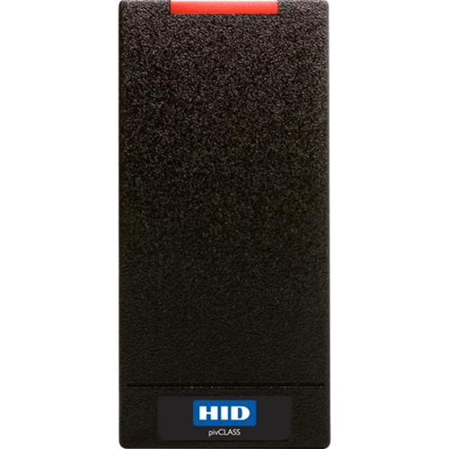 HID pivCLASS R10-H Smart Card Reader