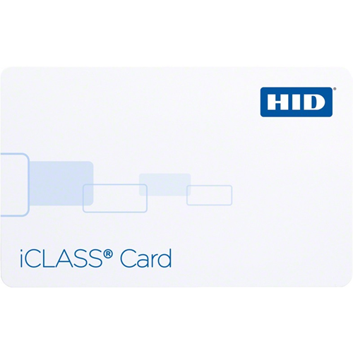 COMPST ICLASS SR 16K/2 PROG   F-GLOSS F-GLOSS MATCH NO SLOT